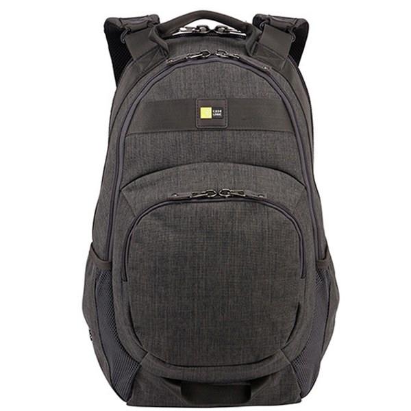 کیف کوله پشتی کیس لاجیک مخصوص لپ تاپ 14 اینچ مدل BPCA-114