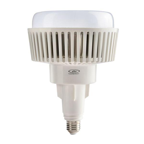 لامپ ال ای دی 100 وات صنعتی البو مدلPower پایه E40