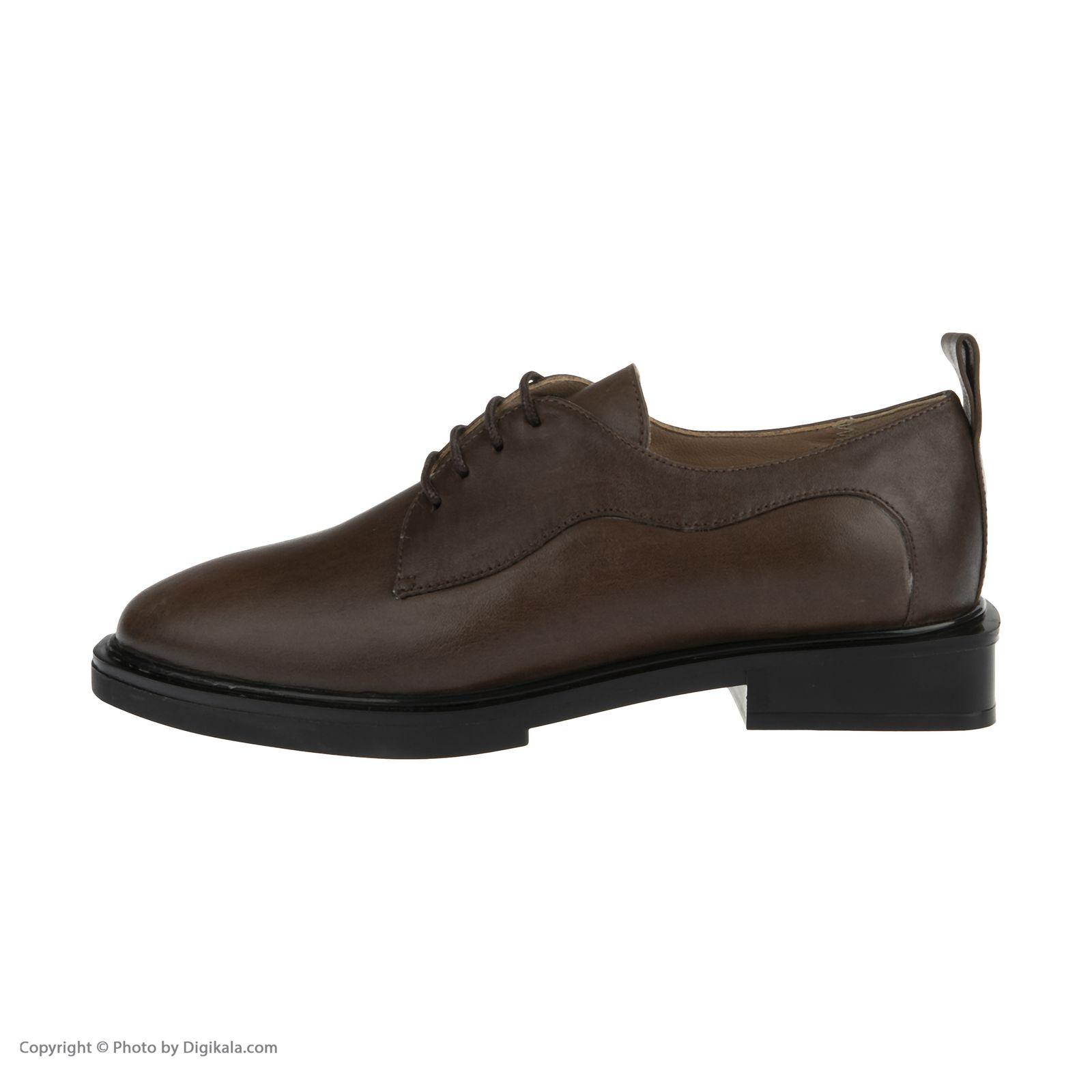 کفش روزمره زنانه آرتمن مدلBrooke-42097