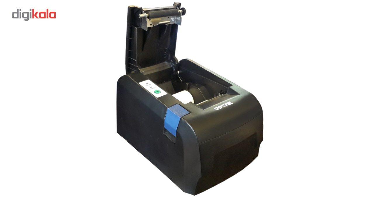 پرینتر حرارتی اسکار مدل POS58U