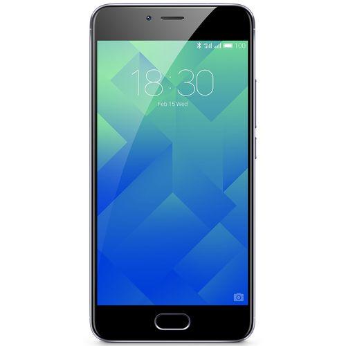 گوشی موبایل میزو مدل M5s دو سیم کارت ظرفیت 32 گیگابایت