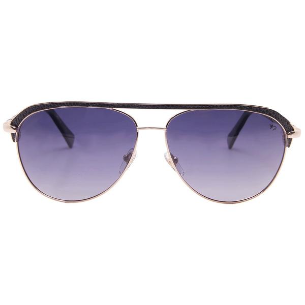 عینک آفتابی وینتی مدل 8868-BK