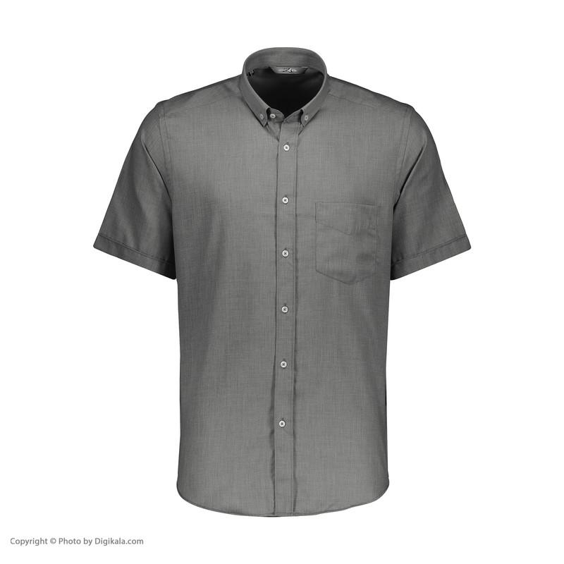 پیراهن مردانه زی مدل 1531406ML94