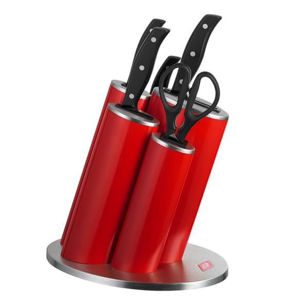 ست چاقوی 6 پارچه وسکو مدل 322631