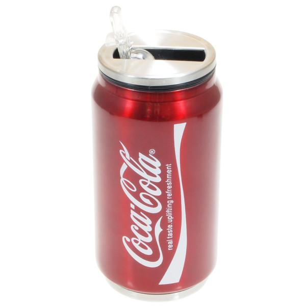 ماگ سفری مدل Coca Cola