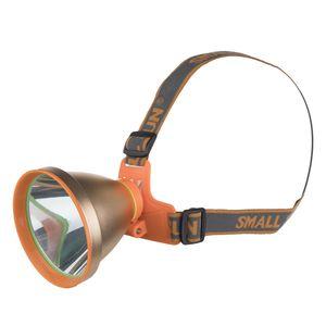 چراغ پیشانی اسمال سان مدل H32