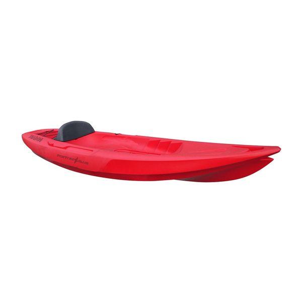 قایق کایاک پوینت 65 مدل Seadog
