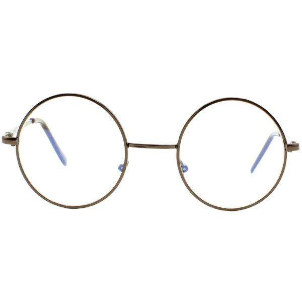 عینک ضد اشعه UV واته مدل Brown