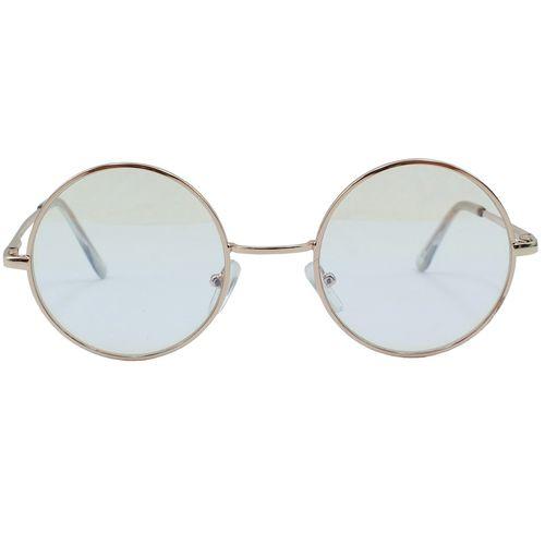 عینک ضد اشعه UV واته مدل Gold