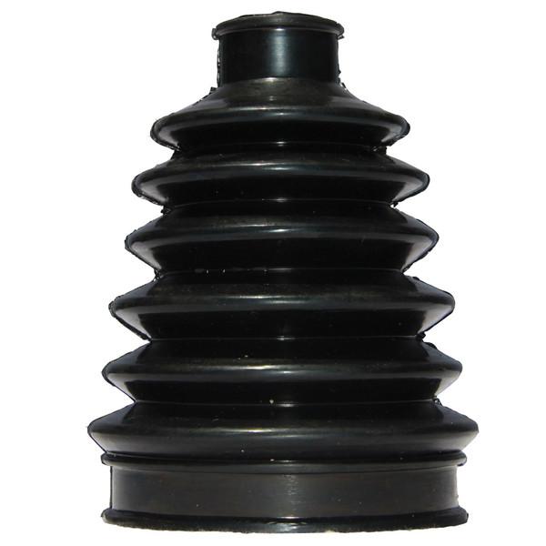 گردگیر پلوس سیمیران مدل SIMGPPJPCH مناسب برای پژو 405/پارس/سمند