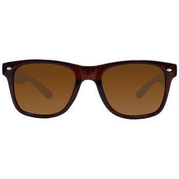 عینک آفتابی واته مدل 2140