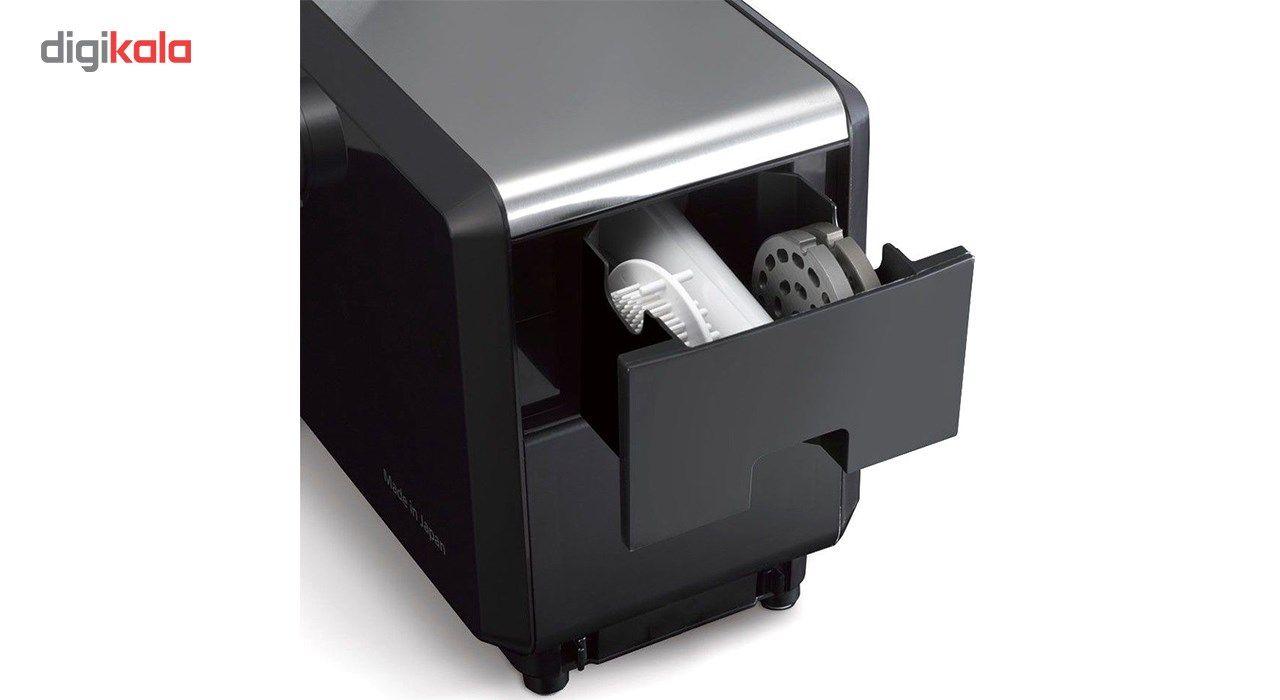 چرخ گوشت پاناسونیک مدل MK-ZJ3500 main 1 4