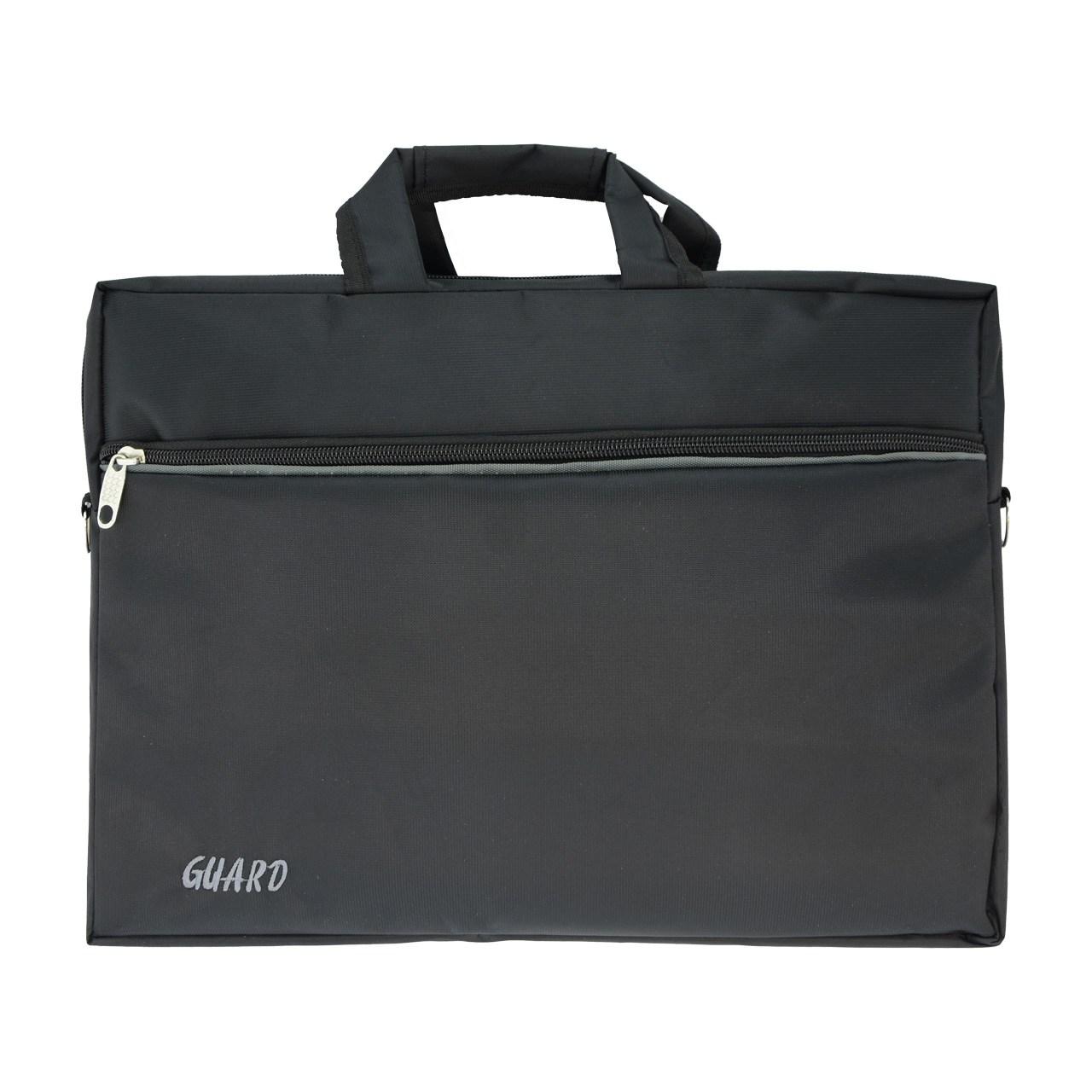 کیف لپ تاپ گارد مدل GT109
