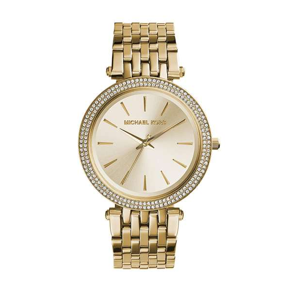 خرید و قیمت                      ساعت مچی  زنانه مایکل کورس مدل MK3191