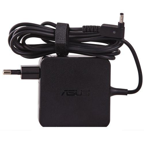 شارژر لپ تاپ 19 ولت 3.42 آمپر مگاسل مدل ADP-65DW A