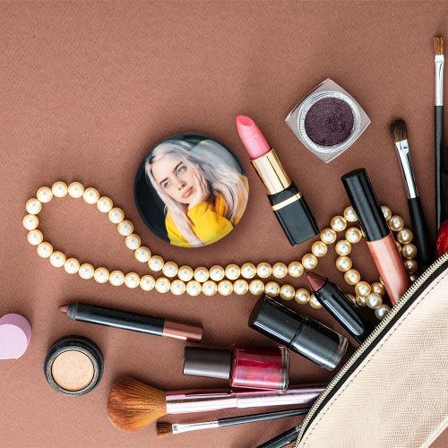 دوربین کنترل اتاق کودک آی بی بی مدل M3s