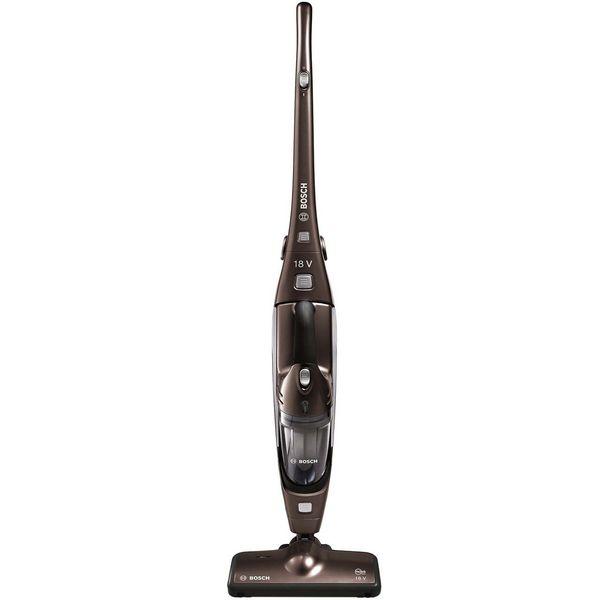 جارو شارژی بوش مدل BBHMOVE5N | Bosch BBHMOVE5N Chargeable Vacuum Cleaner