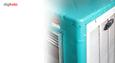 کولر آبی برفاب مدل BF3R thumb 3