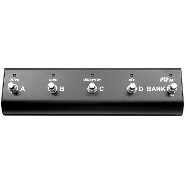 پدال پایی گیتار الکتریک ان یو ایکس مدل MP-1