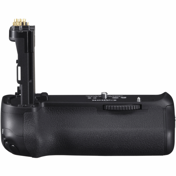 گریپ اصلی باتری دوربین کانن مدل BG-E14