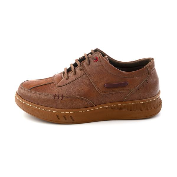 کفش روزمره مردانه اسپرت من مدل ST30096