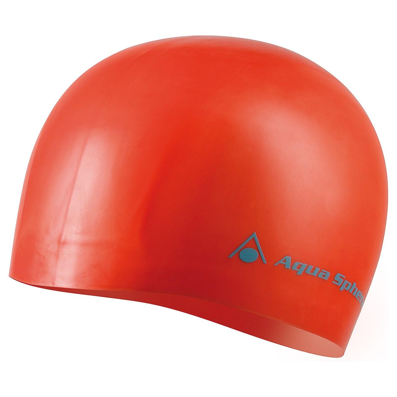 کلاه شنای آکوا اسفیر مدل Volume