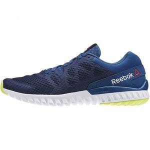 کفش مخصوص دویدن مردانه ریباک مدل Twistform Blaze 2.0