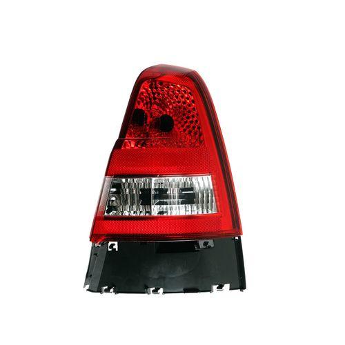 چراغ عقب راست خودرو اس ان تی مدل SNTPT9BTR مناسب برای پارس تندر 90