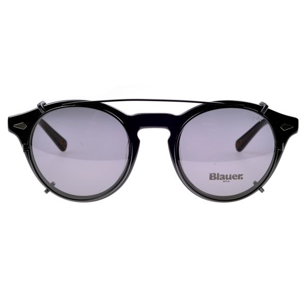 عینک آفتابی بلاور مدل BL007-01