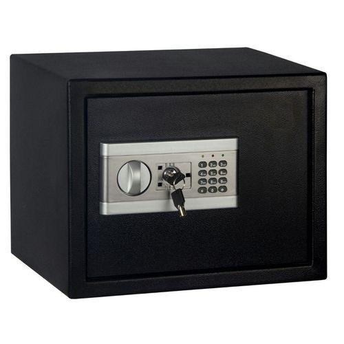 صندوق الکترونیکی کاوه مدل 380J