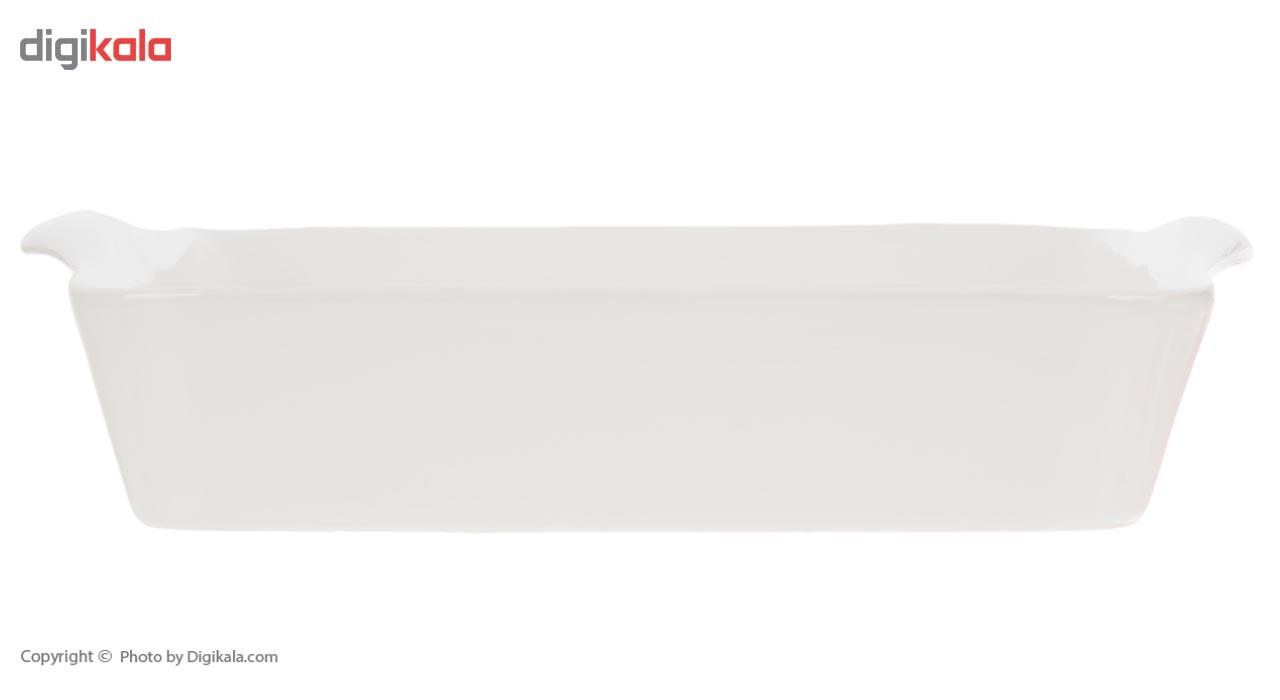 ظرف سرو دالتون مدل 726SS