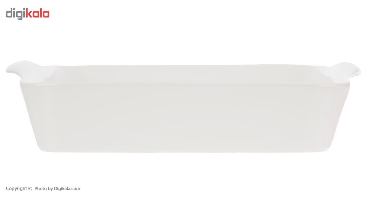 ظرف سرو دالتون مدل 726SS main 1 2