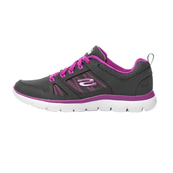کفش پیاده روی زنانه اسکچرز مدل 12997CCPR
