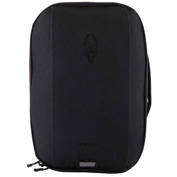 کیف اُنیسه مدل creative مناسب برای لپ تاپ 15 اینچی