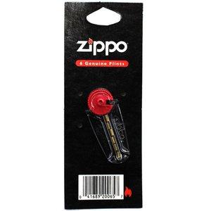 سنگ فندک زیپو مدل 172111R-rG