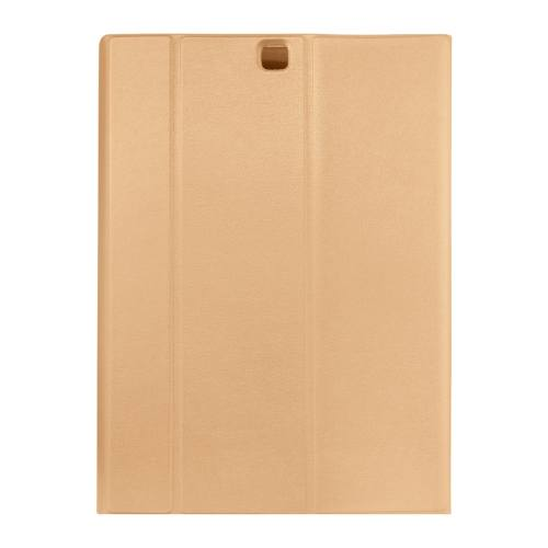 کیف کلاسوری مدل Book Cover مناسب برای تبلت سامسونگ گلکسی Tab S2 9.7