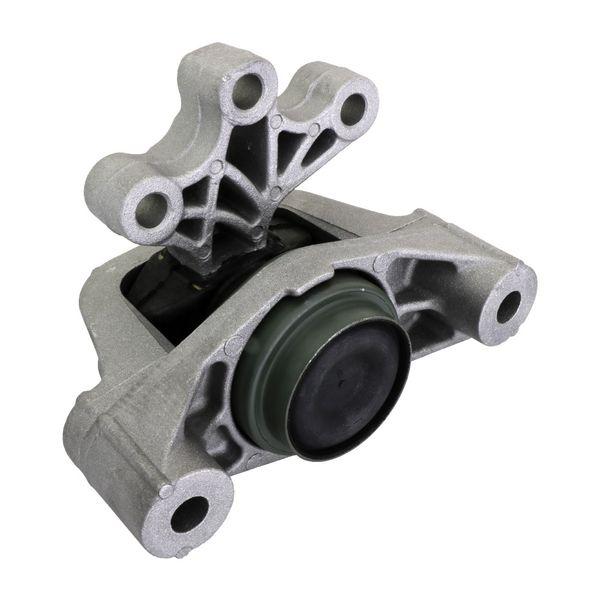 دسته موتور بالا راست آی اس پی کو مدل K9600044980 مناسب برای سمند