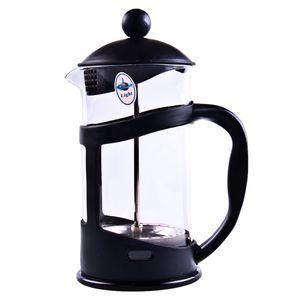 قهوه ساز لایت مدل 651-350