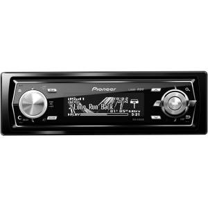 پخش کننده خودرو پایونیر DEH-9450UB