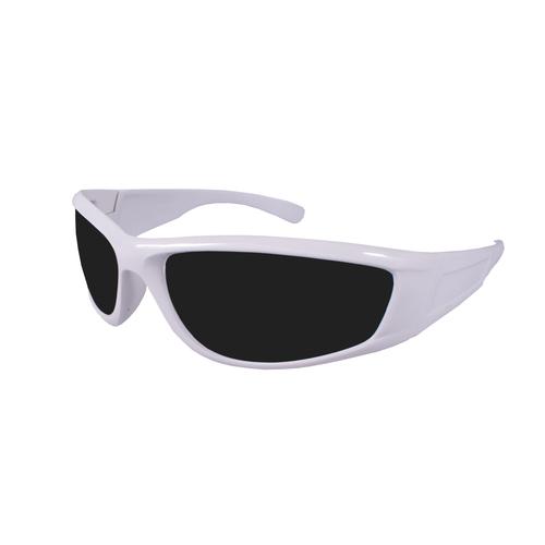 عینک آفتابی مدل 2824