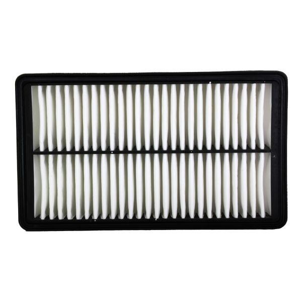 فیلتر هوا ام وی ام مدل T21-1109111