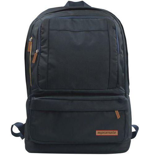 کوله پشتی لپ تاپ پرومیت مدل Drake مناسب برای لپ تاپ 15.6 اینچی
