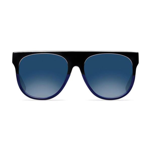 عینک آفتابی ولف نویر  مدل Uttica Ace