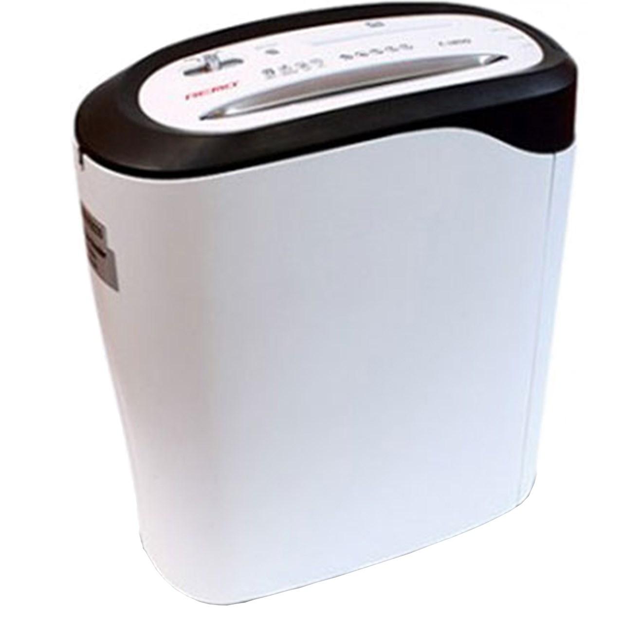 قیمت                      کاغذ خردکن رمو مدل c-1400