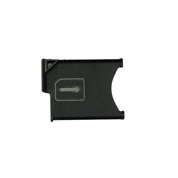 خشاب سیم کارت مناسب برای گوشی سونی Xperia Z