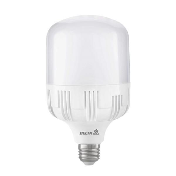 لامپ ال ای دی 50 وات دلتا مدل اطلس پایه E27