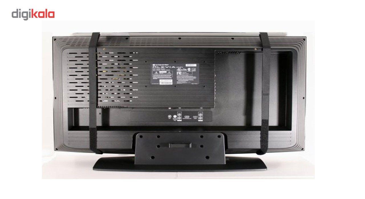 محافظ صفحه نمایش وروان مناسب برای تلویزیون 55 اینچ main 1 2