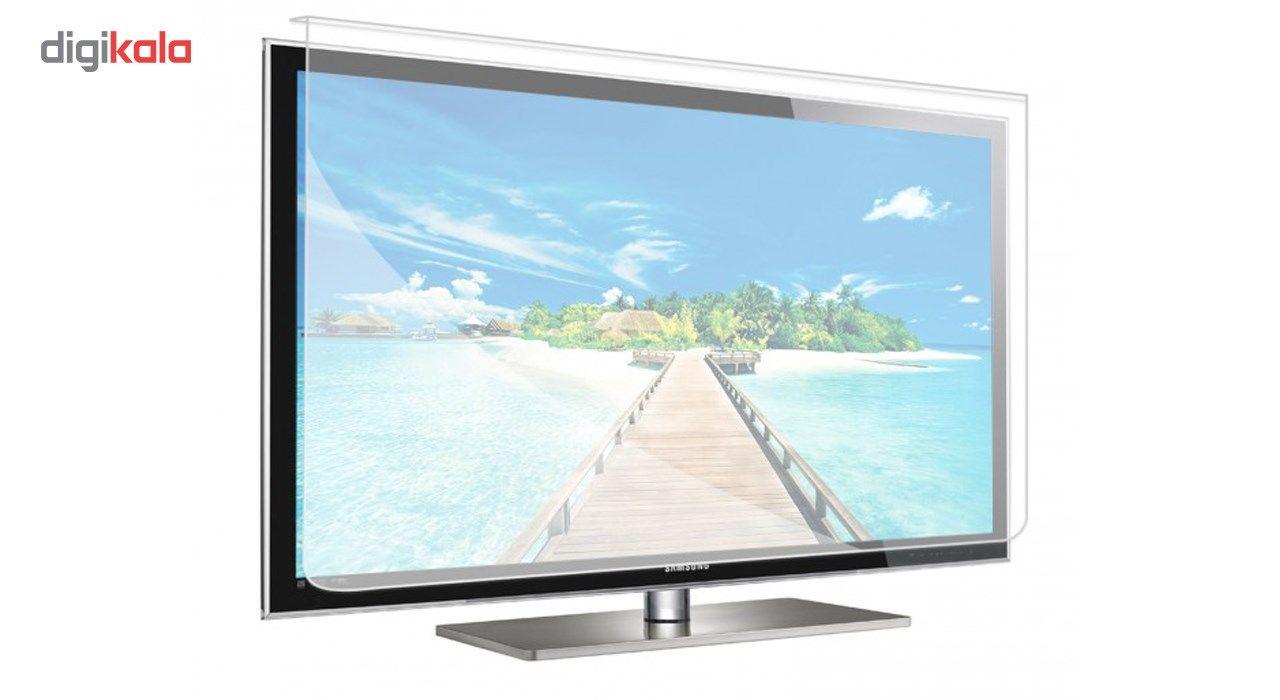 محافظ صفحه نمایش وروان مناسب برای تلویزیون 55 اینچ main 1 4