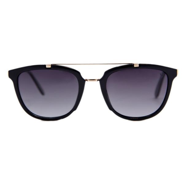 عینگک آفتابی وینتی مدل BKG-9104