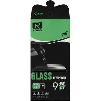 محافظ صفحه نمایش شیشه ای پرو پلاس مناسب برای گوشی موبایل ال جی G5